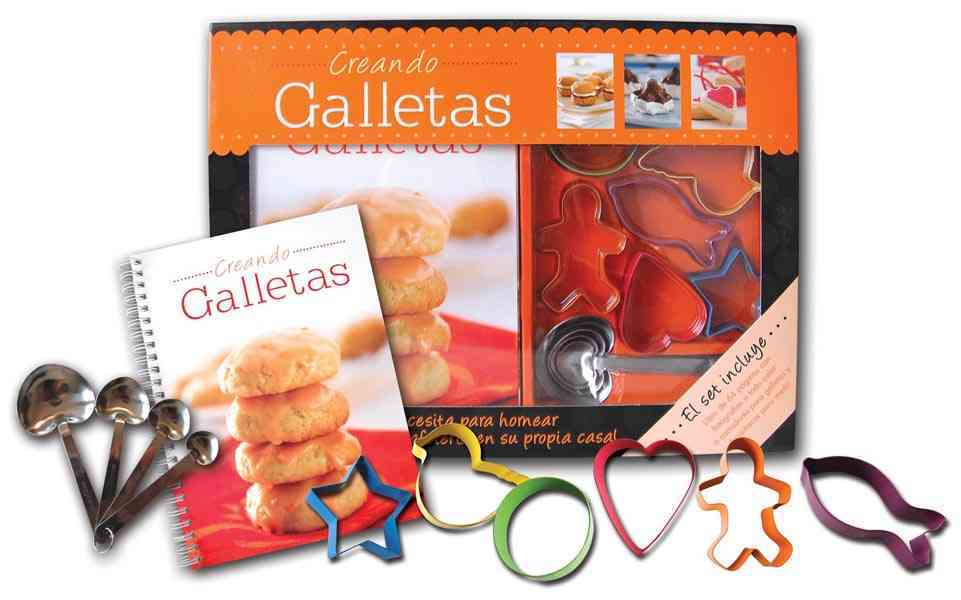 Galletas / Cookie Creations By Tbd